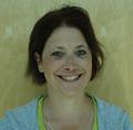 Lori Donahoe