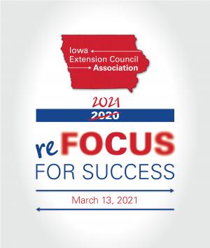 reFocus for Succes logo